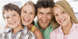 distinctive dental service family dentistry